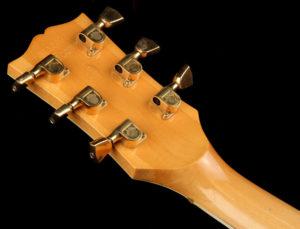 Clavijero Gibson ES-347