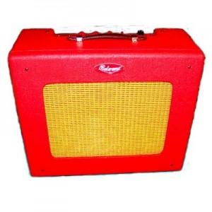 beteramp-vintage-50s-amplificador-valvulas-artesanal
