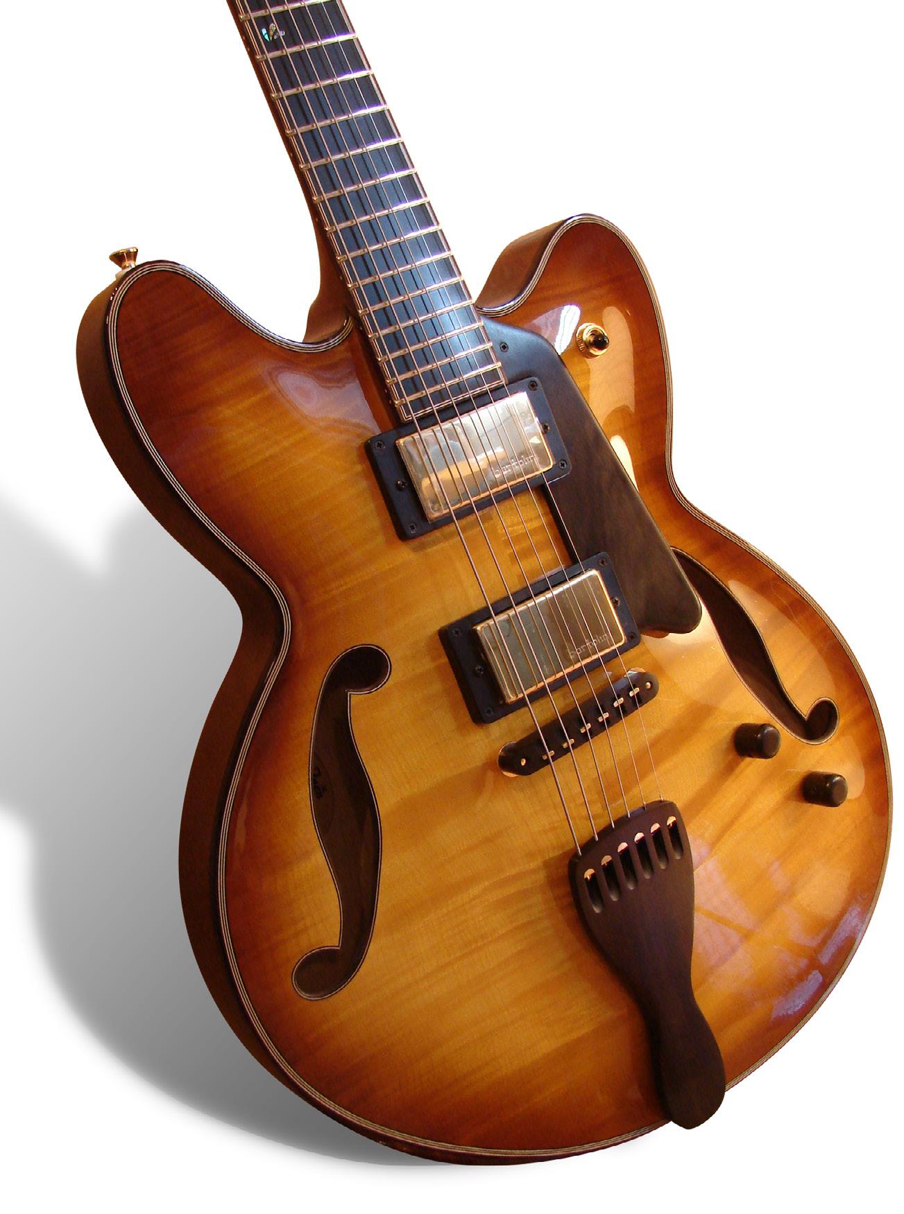 steel string guitar construction irving sloane pdf