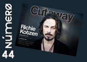 Revista número 44