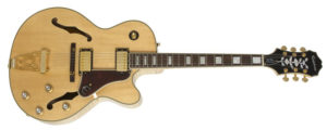 Jun15_LNU_Epiphone_EMPIIPRO-NA1_WEB
