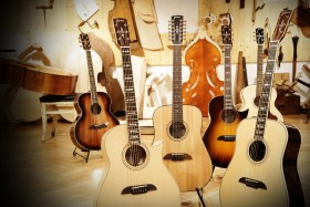 Framus-Legacy-Acoustics-News-2-2016