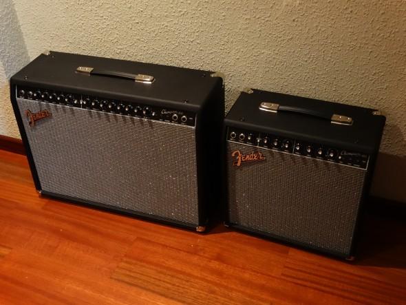Fender champion 40 – Fender champion 100 | Cutaway Guitar ... on