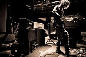JW_Backstage_Joe-Del-Tufo