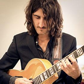 Jacopo Mezzanotti