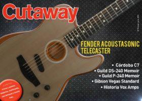 Cutaway número 70