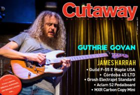 Cutaway número 71