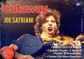 Cutaway número 72