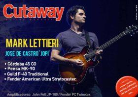 Cutaway número 73