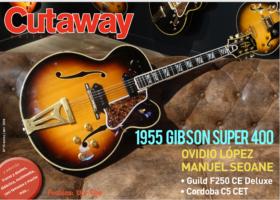 Cutaway número 75