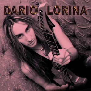 DarioLorina(AlbumCover2013)