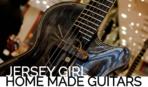 Jersey Girls Guitars