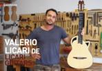 Valerio Licari