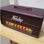 Frailey Uniplex Amp