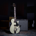 G6128T Players Edition Jet con Bigsby