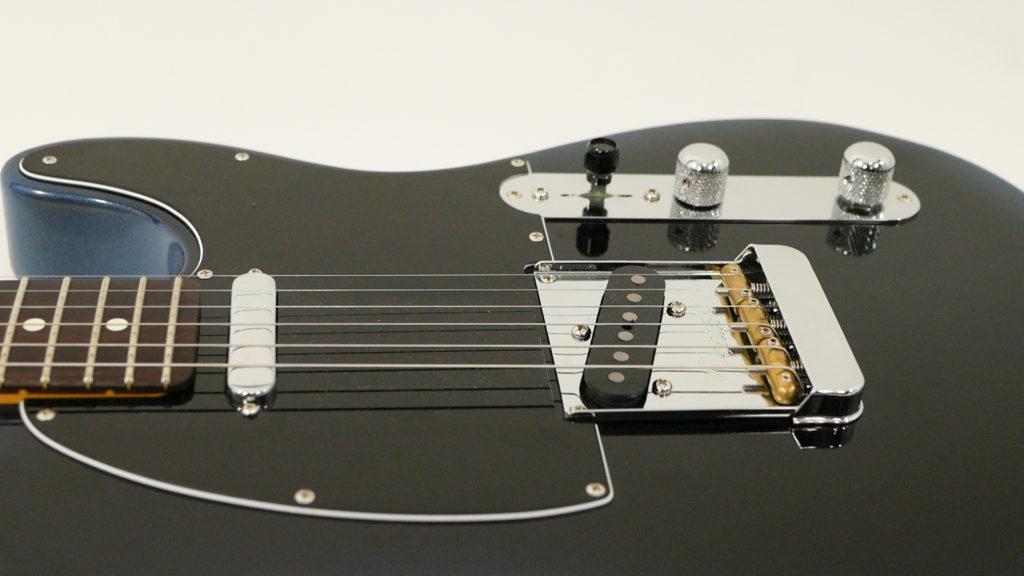 Fender American Pro II Telecaster cuerpo