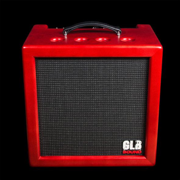 GLB SOUND GIG50 R