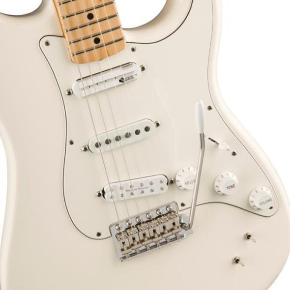Ed O´Brien Signature Stratocaster