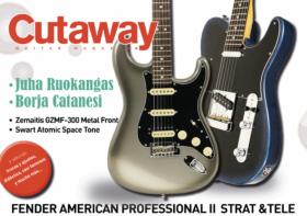 Cutaway 79