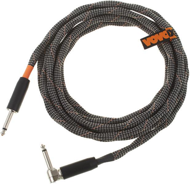 Vovox cable