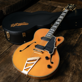 D´Angelico Excel 59