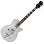Gretsch Vintage Select Edition