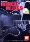 Bebop Blues