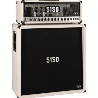 5150 Iconic Amp