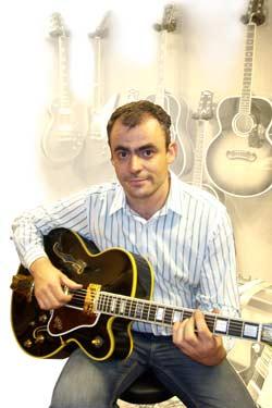 Juan Brieva