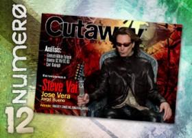 Revista número 12