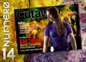 Revista número 14