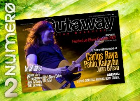 Revista número 2