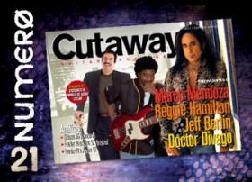 Revista número 21