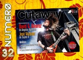 Revista número 32