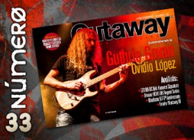 Revista número 33